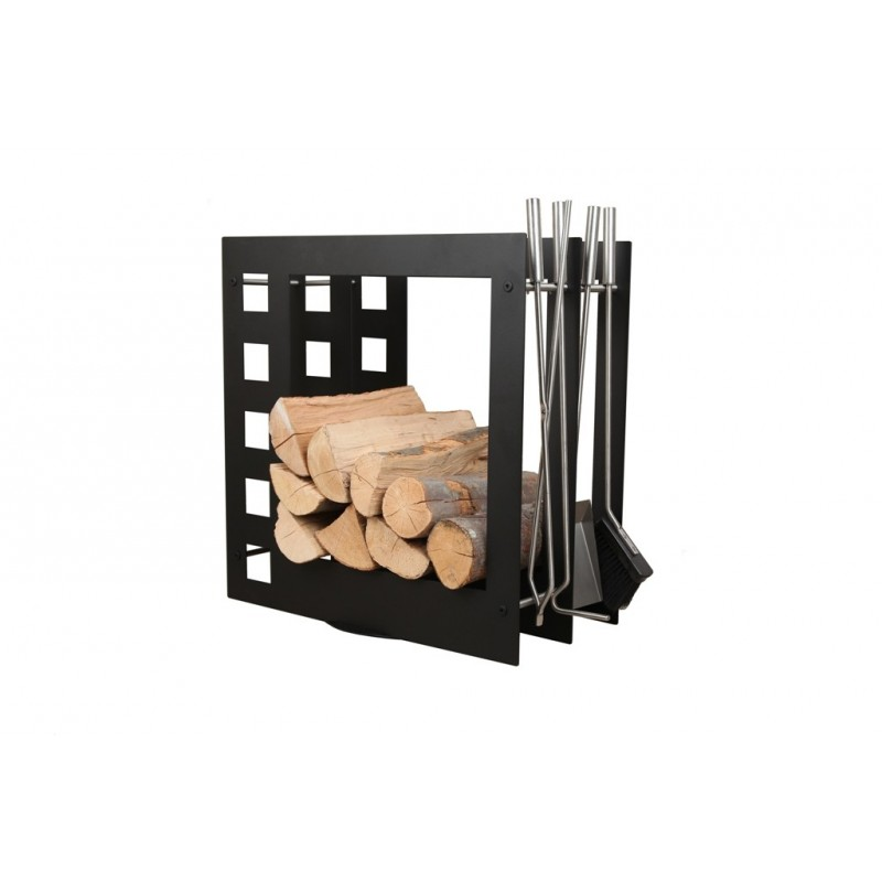stojak-na-drewno-przybory-kominkowe-symbol-sa-004